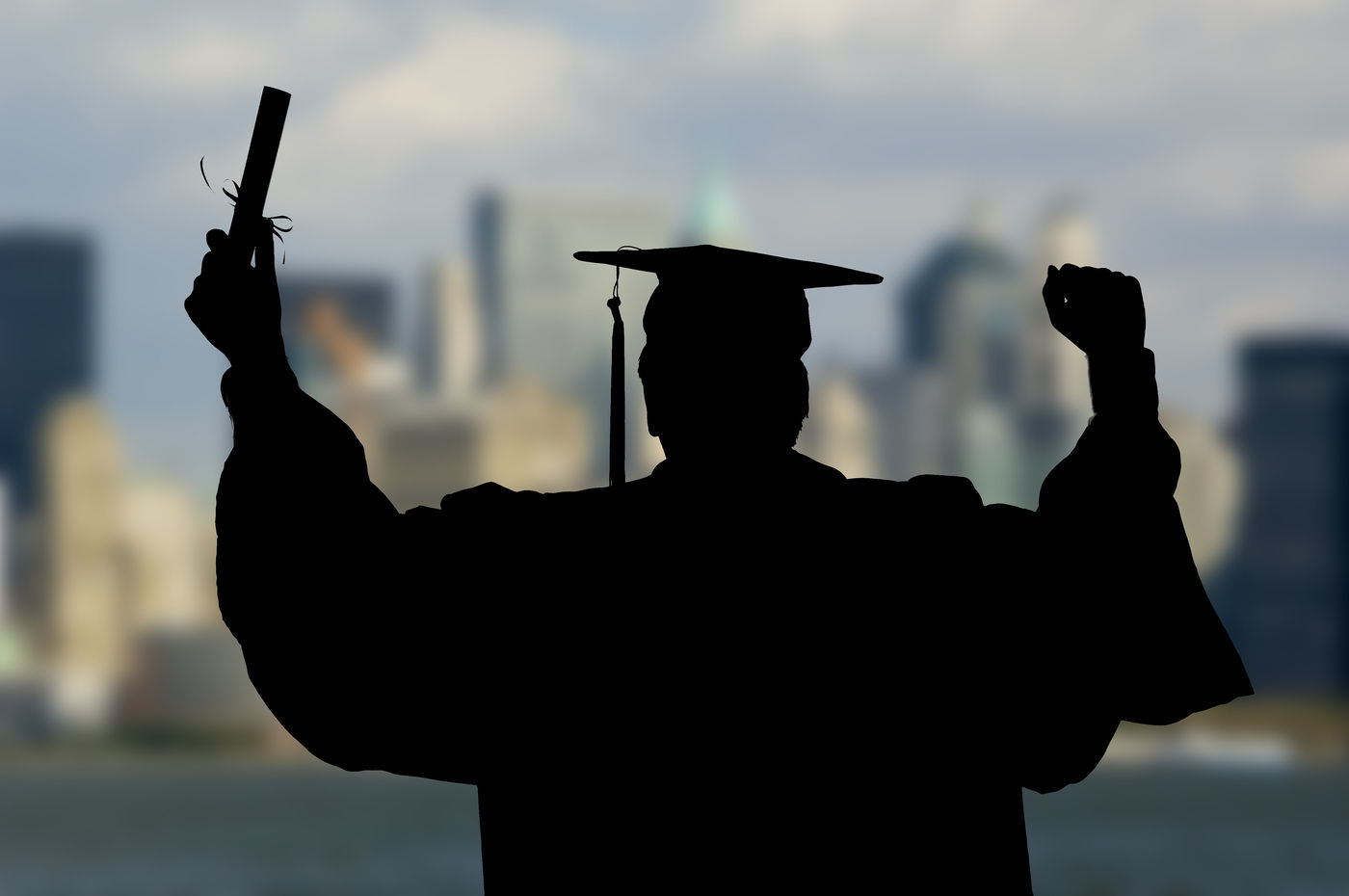 What Does Phd Stand For Satisfied Degree