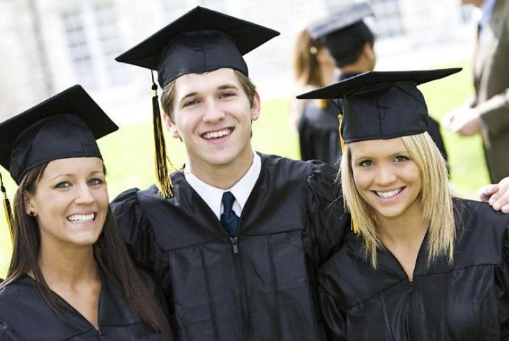 How to choose between different college degree levels